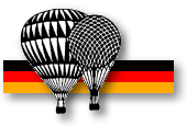 Deutscher Freiballonsport-Verb and e.V.